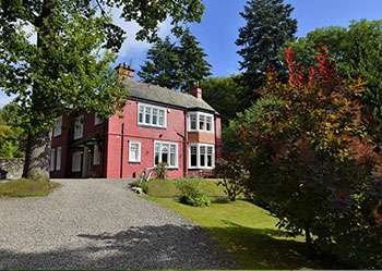 Torrdarach Bed & Breakfast