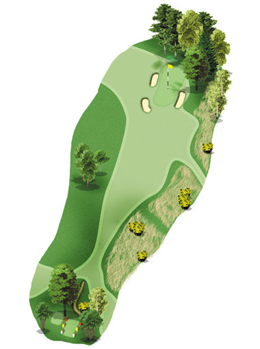Golf Course   Pitlochry Golf on gleneagles scotland map, golf in england map, airports in scotland map, scottish golf map, distilleries in scotland map, uk golf map, golf courses in london, beaches in scotland map, golf resort map, lakes in scotland map, st andrews golf course map, castles in scotland map,